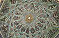 Hafeziye Darafsh Shiraz (5).JPG