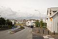 Hafnarfjördur, street view-2.jpg
