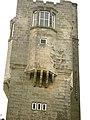 Haggerston Castle 04 Watertower and Belvedere.jpg