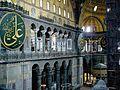 Hagia Szophia belső tér.jpg