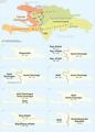 Haiti und Dominikanische Republik - Gebietsentwicklung (mit Gebietszuständen).png