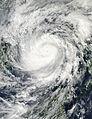 Haiyan Nov 09 2013 0555Z.jpg