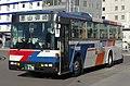 Hakodate Bus 0670.jpg