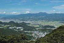 Hakone Volcano 20120910.jpg