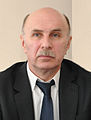 Halaichuk-Ihor-Yosyfovych-15030052.jpg