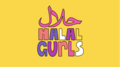 Halal Gurls Yellow Background.png