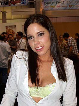 Фильмография порно актрисы haley paige
