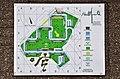 Hallfield Estate site map (8202656016).jpg