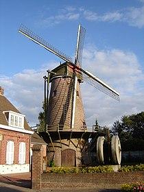 Halluin - Moulin d'Halluin 1.jpg