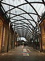 Hallway Luxembourg railway station.jpg