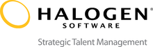 Halogen Software Logo.png