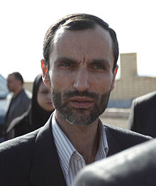 Hamid Baqai.JPG