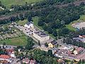 Hamm, Heessen, Yunus-Emre-Moschee -- 2014 -- 8830.jpg