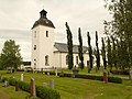 Hammerdals kyrka 09.jpg