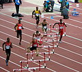 Hampden Park Glasgow Commonwealth Games Day 15.JPG