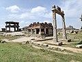 Hampi Ruins - panoramio.jpg