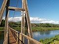 Hanapepe Swinging Bridge 180.jpg
