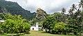 Hanavave Church.jpg