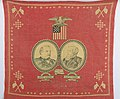 Handkerchief (USA), 1888 (CH 18615929).jpg