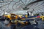 Hangar-7 Salzburg Airport 2014 06.jpg