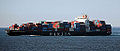 Hanjin Duesseldorf (ship, 2009) 001.jpg