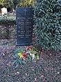Hann Trier -grave.jpg