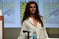 Hannah Ware 2014 San Diego Comic Con.jpg