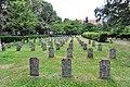 Hannoer-Stadtfriedhof Fössefeld 2013 by-RaBoe 026.jpg