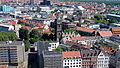 Hannover Blick Neues Rathaus 04.jpg