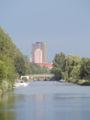 Hannover linden stichkanal 01.jpg