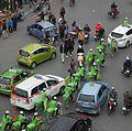 Hanoi - Straßenverkehr 06.jpg