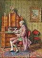 Hans Hamza - The Art Lover.jpg