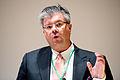 Hans Wallmark, Svensk parlamentariker, BSPC 20 Helsingfor (3).jpg