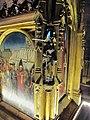 Hans memling, cassa di sant'orsola, 1489, 06.JPG