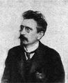 Hanusch Ferdinand.png