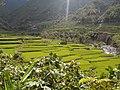 Hapao Rice Terraces(h).jpg