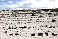 Haría - Lugar Diseminado Maguez-LZ-1 - MNLC - Punta Prieta 03 ies.jpg