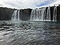 Harajiri Waterfall 9.jpg