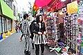 Harajuku - Takeshita Street 08 (15554753977).jpg