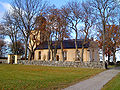 Harakers kyrka ext-01.jpg