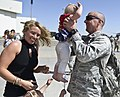 Hardrockers return from Afghan, SWA deployment 140523-F-WU507-628.jpg