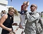 Hardrockers return from Afghan, SWA deployment 140523-F-WU507-628.jpg