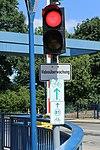 Haren - Knepperbrücke 10 ies.jpg