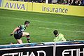 Harlequins vs Saints (9756699624).jpg