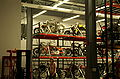 Harley Davidson museum archives section.jpg