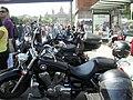 Harley days-barcelona - panoramio (8).jpg