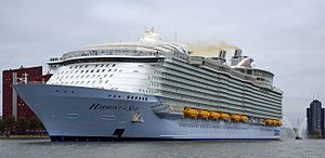 Harmony of the Seas (ship, 2016) 001.jpg