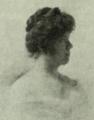 Harriet Estelle Woodruff 1901.png