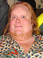 Harry Knowles.jpg
