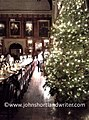 Harry Potter's Great Hall at Christmas (31626253882).jpg